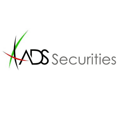 ADS Securities Broker review