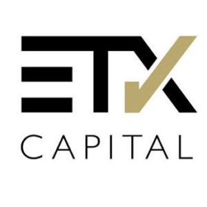 ETX Capital Broker review