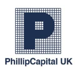 PhillipCapital UK Broker review