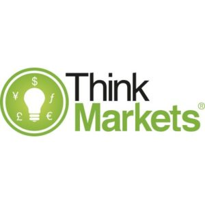 former ThinkForex review