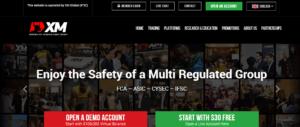 XM.com (Trading Point) Review