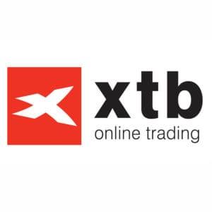 XTB broker review
