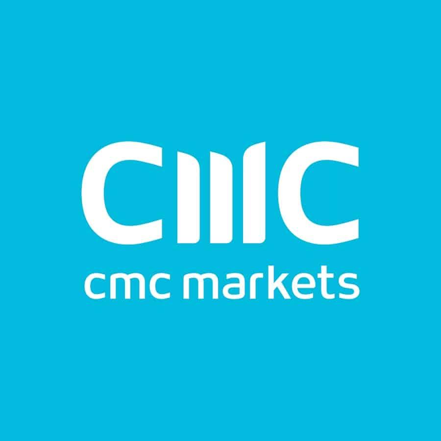 cmc markets_logo