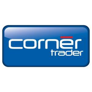CornerTrader Review