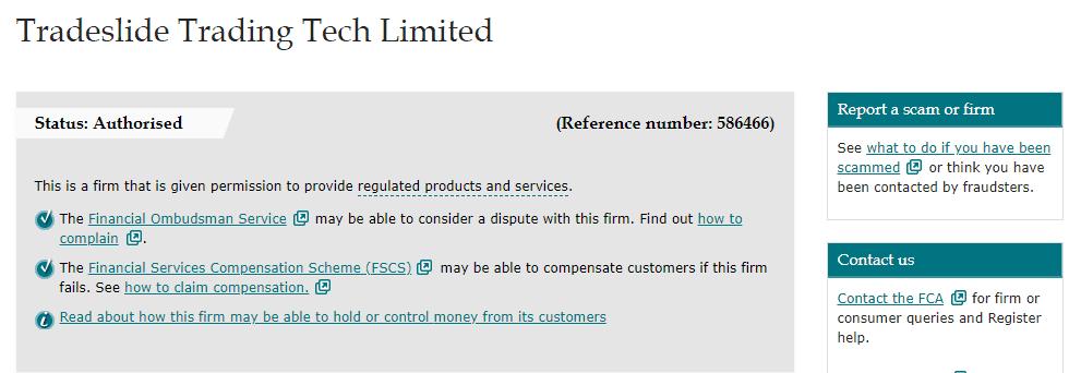 Darwinex license