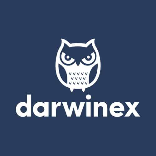 Darwinex Review | Forex Broker Rating 2018