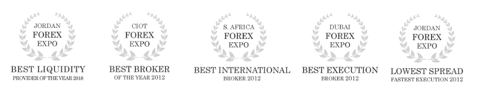 FxGrow awards