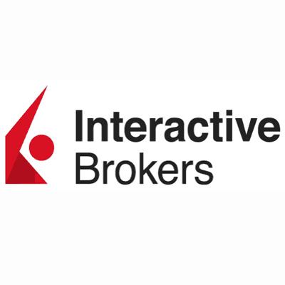 Interactive Brokers (IB) Review