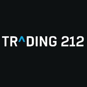 tranzacționare 212 recenzii ale clienților