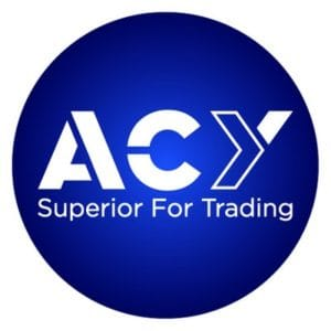 ACY Capital review
