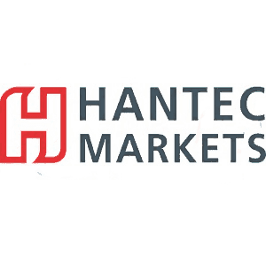 Hantec Markets Review