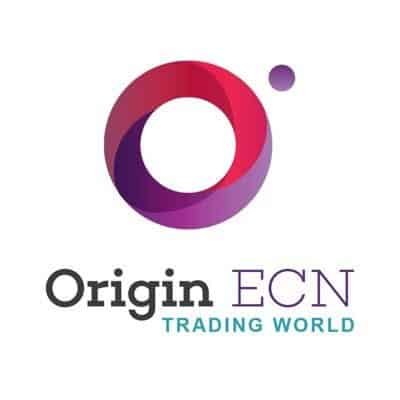 Best forex ecn broker 2018
