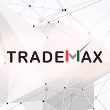 TradeMax Review