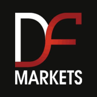 Df markets forex broker