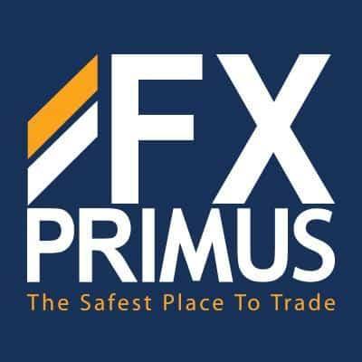 FXPRIMUS Review