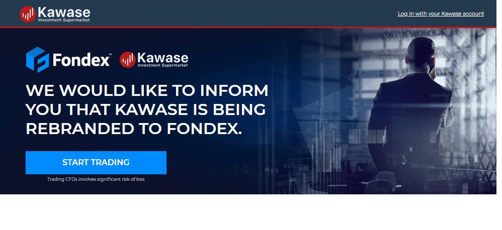 Kawase Exchange Review