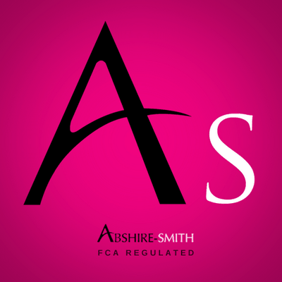 Abshire Smith Review