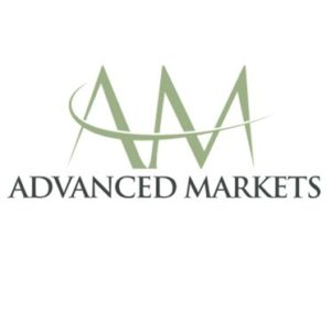 Advanced Markets Review