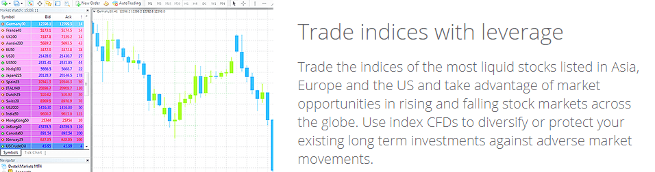 Britannia Global Investments