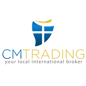 CMTrading Review