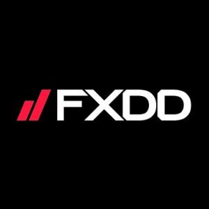 Fxdd malta forex batista debut mma online betting