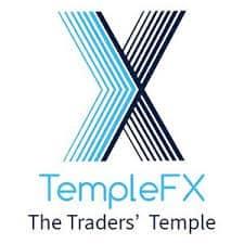 TempleFX Review