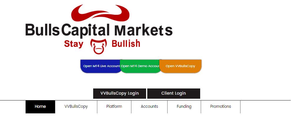 Bulls Capital Markets Review