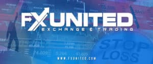 FxUnited Review