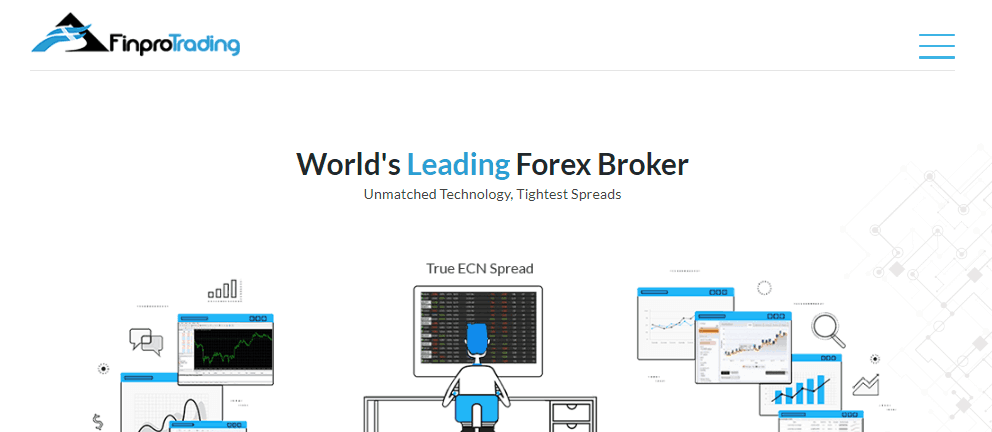 FinPro Trading Review