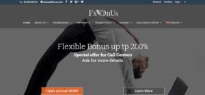 FxOnUs Review