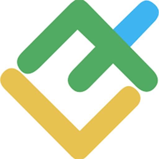 LiteForex logo