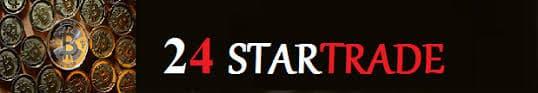 24StarTrade Review