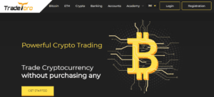 TradeToro Review