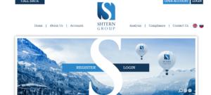 Shtern Group Review