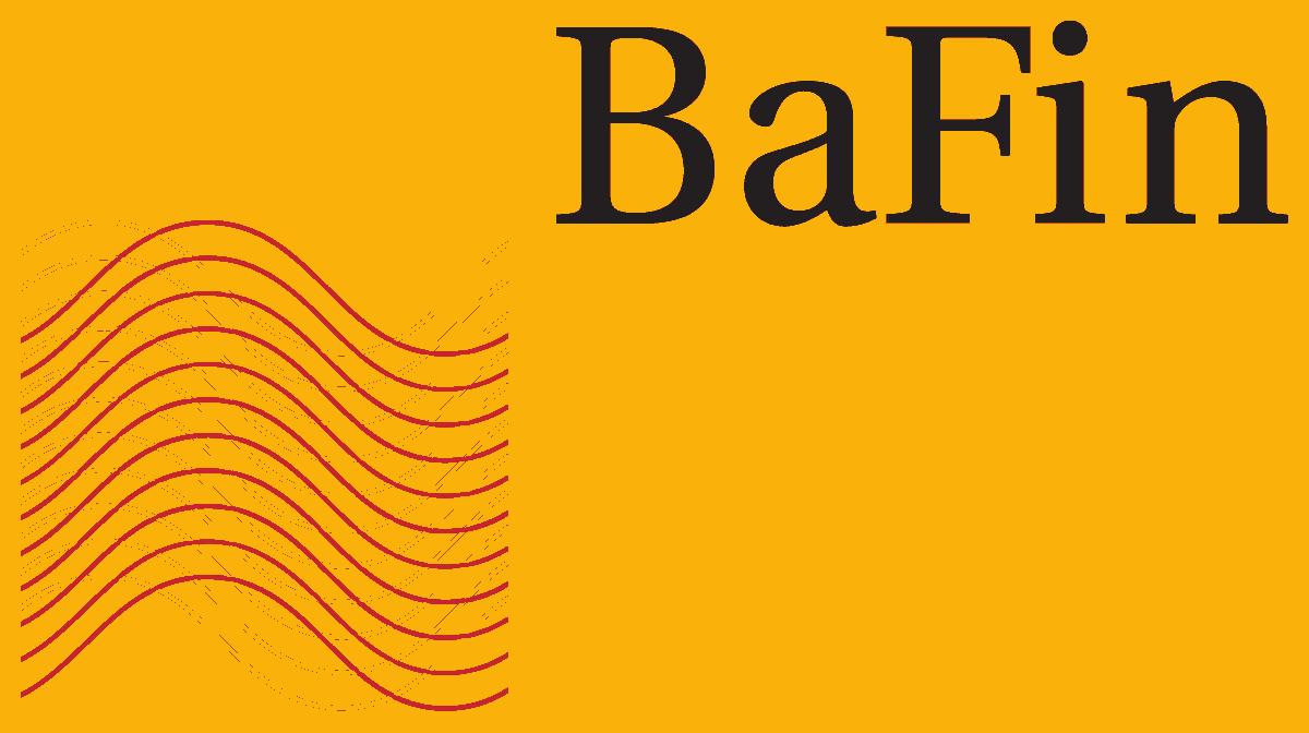 BaFin Regulator
