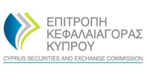 Regulator CySEC