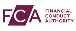 FCA Regulator