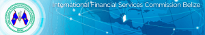 IFSC Belize Regulator