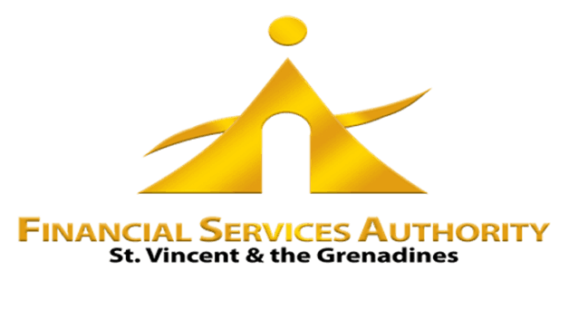 St vincent and the grenadines forex