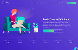 Which forex brokers do have negative balance protection in eu