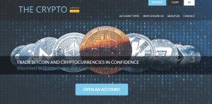 TheCryptoLimited Review