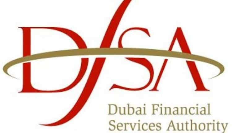 Dubai financial forex trading brokers