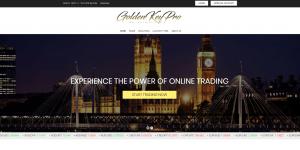 Golden Key Pro Review: Is Golden Key Pro a Scam or Legit