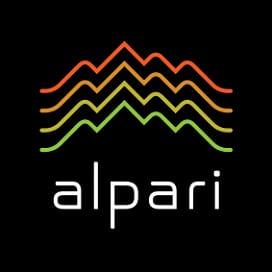 alpari review