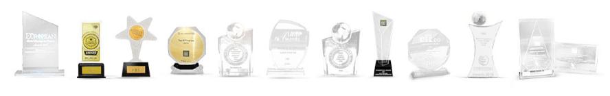 FBS awards