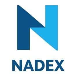 Nadex_logo