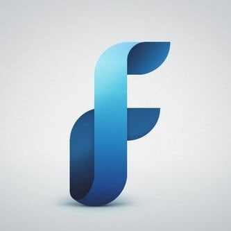 Finspreads logo
