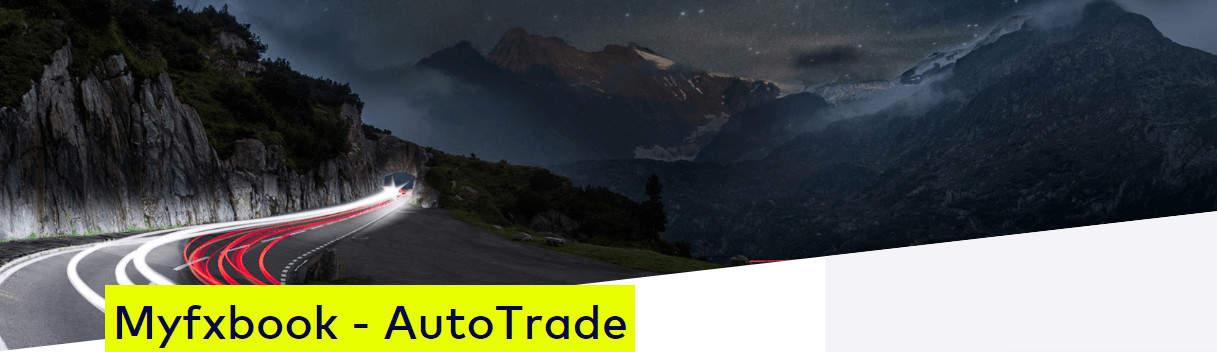 Global Prime social trading
