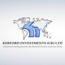 Kerford UK