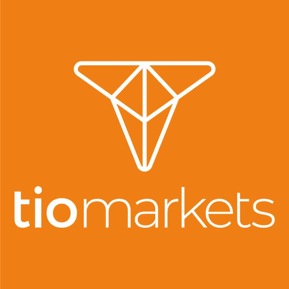 TIO markets review